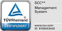 STS_Web-Titel_2x TÜV_01-16